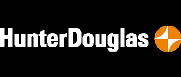 HunterDouglas-logo-sq